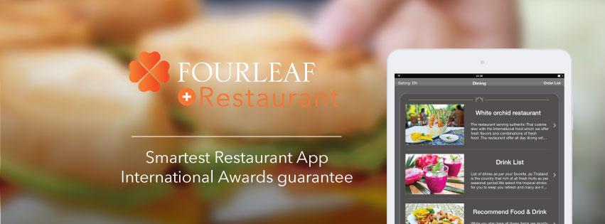 Fourleaf-Restaurant-Cover-1.2