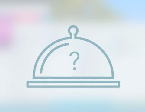 toque_restaurant_fourleaf