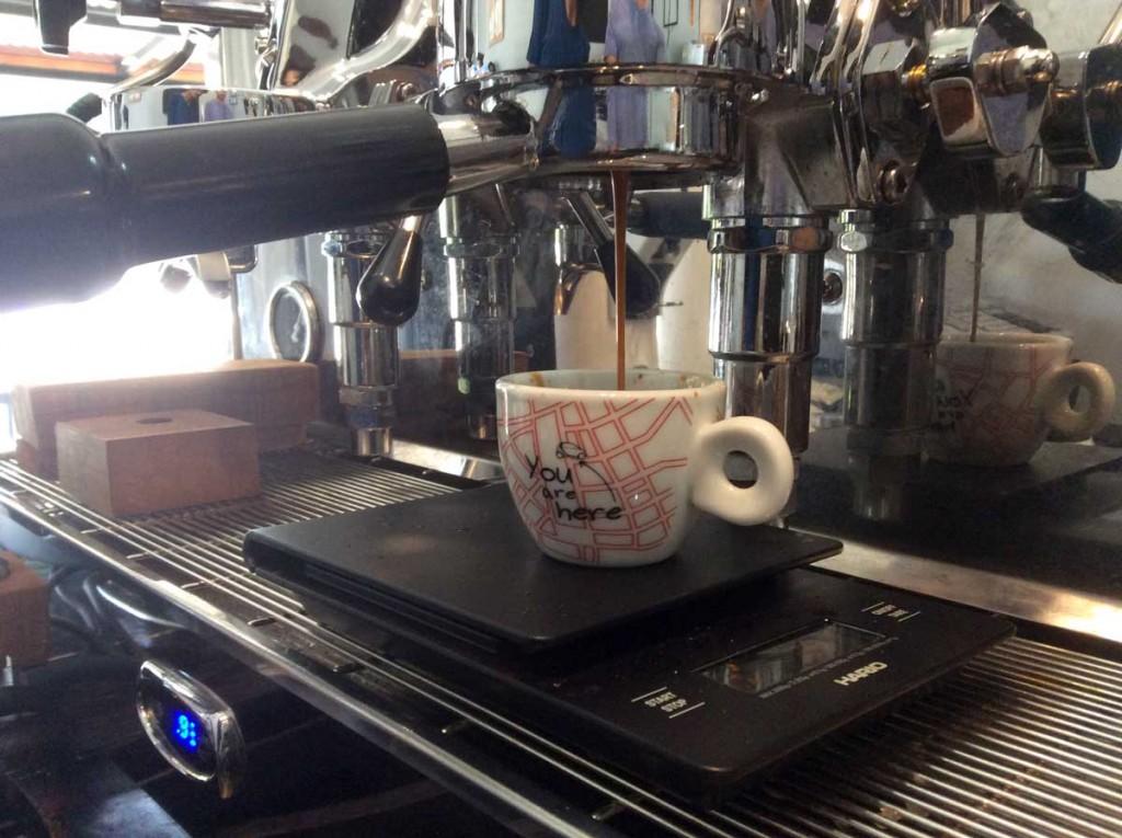 Coffee-Specialty-espresso-03