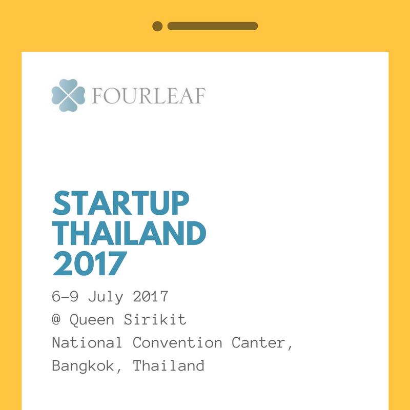 ระบบร้านอาหาร startup thailand