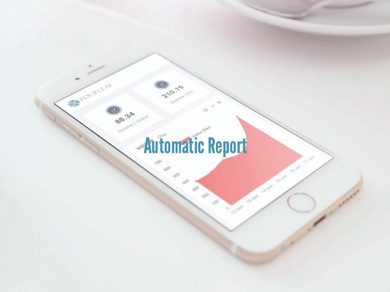 5 ข้อดีของการใช้ App ระบบร้านอาหาร บน iPad